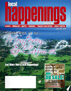 Click on cover to view E-Magazine