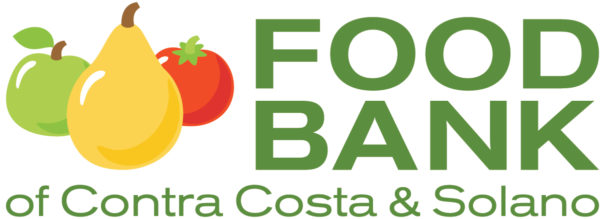 Food Bank of Contra Costa and Solano County
