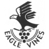 Eagle Vines Vineyards and Golf Club Logo