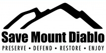 Save Mount Diablo – Humanitarian – Contra Costa