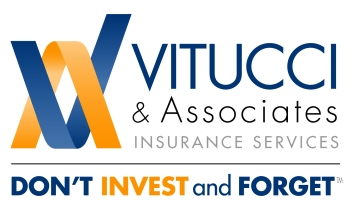 Vitucci & Associates Insurance Services – Customer Service – Contra Costa