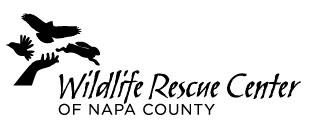 Wildlife Rescue Center of Napa County – Animal/Pet Business/Event – Napa