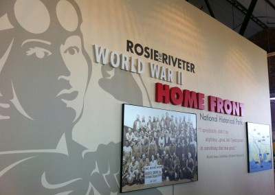 rosie-the-riveter-visitor-center-2