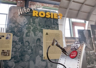 rosie-the-riveter-visitor-center-5