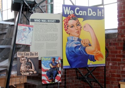 rosie-the-riveter-visitor-center-7