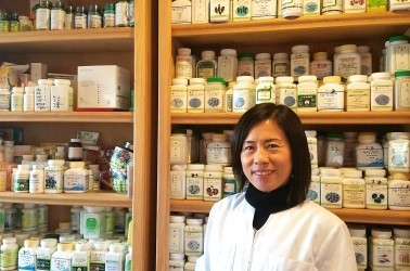 United Acupuncture & Herbs