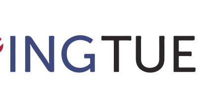 The Giving Tuesday Difference