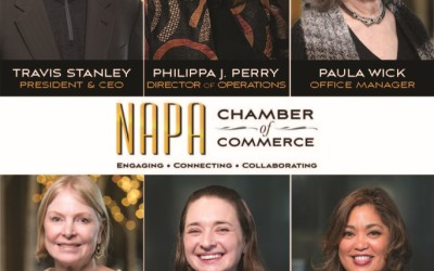 Business Services – Napa
