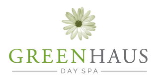 Personal Service - Greenhaus European Day Spa - CCC